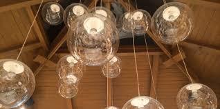 chandelier cleaning in orlando fl