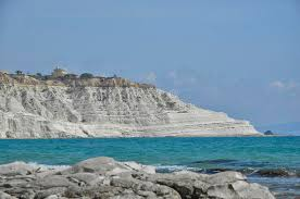 Es sind sehr viele und alle, oder fast alle, würden bei ihrem urlaub am meer auf sizilien einen besuch verdienen. Die Beruhmte Treppe Der Turken Stockfoto Bild Von Treppe Turken 67143234