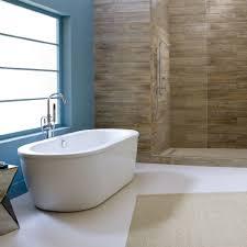 freestanding bathtub. freestanding bathtub by american standard
