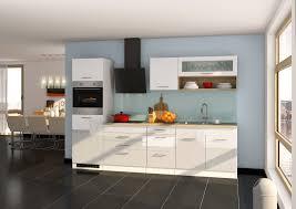 Küchenblock 290 Inkl E Geräte Kühlschrank Von Pkm Autark 4 Tlg