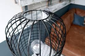Verhuizing Deel 7 Industriële Lamp Furnloversnl