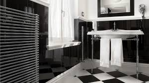 Bathroom With Tiles Gorgeous Bathroom Tiles For Your Floor Shower And Sink
