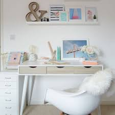 how to manage the tween girl bedroom ideas. Teenage Girls Bedroom Ideas For Every Demanding Young Stylist With Regard To Size 920 X How Manage The Tween Girl L