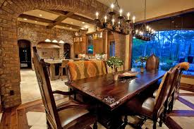 mediterranean dining room furniture. simple mediterranean amazing mediterranean style dining room sets 72 with additional  ideas with inside furniture r
