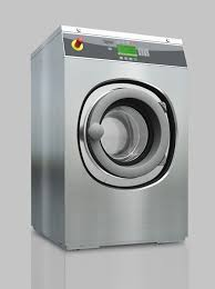 on premises softmount washer extractors opl extractor unimac 1 2 3