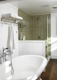 Clear Glass Backsplash Tile Mirrored Subway Tiles Mirrored Wall Tiles Crackle Subway