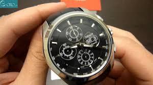 tissot couturier automatic valjoux chronograph mens watch tissot couturier automatic valjoux chronograph mens watch t0356141605100 e oro gr