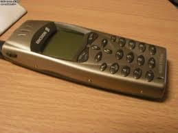 FS: Ericsson R320 Titan (only 50 made ...