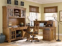 Burleson Home Furnishings Texas