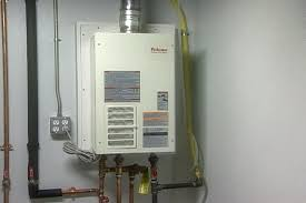 tankless water heater installation requirements. Modren Tankless With Tankless Water Heater Installation Requirements