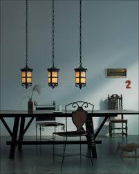 popular lighting fixtures. simple fixtures full size of dining roomrectangular chandelier room breakfast light  fixtures most popular  throughout lighting e