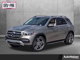 Find out what others paid. 2021 Mercedes Benz Gle 350 4matic For Sale Miami Fl