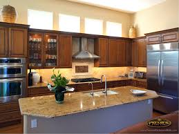 Custom Kitchen Kitchen Mesa Az