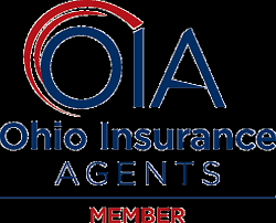 American national insurance company was founded in 1905 and is headquartered in galveston, texas. Ohio National Life Insurance News Page 1 Line 17qq Com