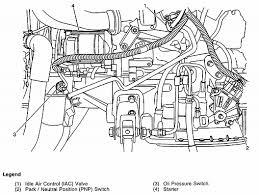 chevy prizm engine diagram chevy database wiring diagram images chevy prizm engine diagram 2012 01 29 230530 iac1