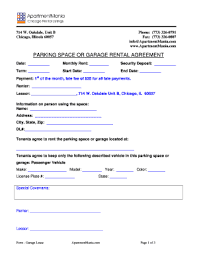 Bill Of Sale Form Illinois Month To Month Lease Agreement Templates ...