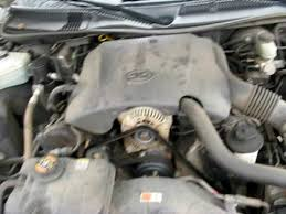 similiar lincoln aviator engine problems keywords beetle wiring lights diagram also 2004 lincoln aviator engine problems