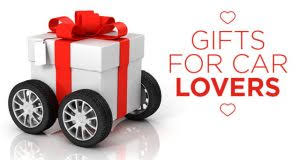 Image result for gift ideas for car enthusiasts