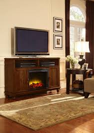 15 inspirational pleasant hearth electric fireplace