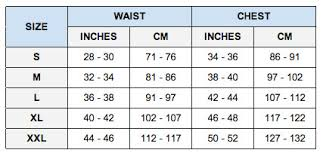 Tommy Hilfiger Mens Size Xl Briefs 4 Pack White Catch