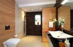 wooden tiles for walls wood wall tiles reclaimed wood wall tiles uk