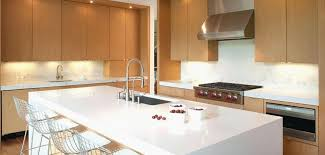 kitchen cabinets madison wi lovely cabinet refacing madison wi medium size rd kitchen remodel