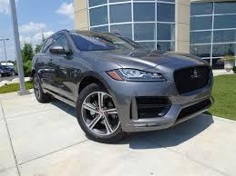 2018 jaguar 4 door. exellent 2018 new 2018 jaguar fpace 25t rsport with jaguar 4 door