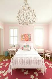 small pink chandelier small images of chandelier room pink chandelier girls room mini chandelier baby room