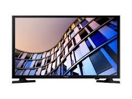 samsung tv un58mu6071. 32\ samsung tv un58mu6071