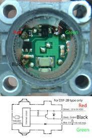 omron photo eye wiring diagram diagram photo eye wiring diagram nilza net