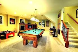 Home game room Table Design This Home Living Room Basement Game Room Ideas Home Game Room Ideas Fun Basement Game Room Ideas Optimizing Home Decor Interior Home Design Living Fuelcalculatorinfo Design This Home Living Room Basement Game Room Ideas Home Game Room