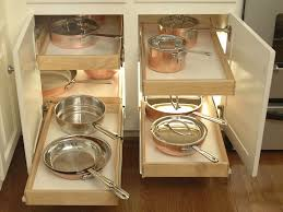Pull Out Kitchen Storage Kitchen Cabinet Pull Out Food And Spice Rack Storage Cabinet For