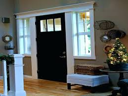 entrance way furniture. full image for trendy ideas entrance way furniture entranceway of entrywayentryway storage benches canada entryway