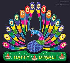 Easy Diya Rangoli Designs For Diwali 80 Best And Easy Rangoli Designs For Diwali Festival