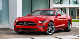 2018 ford 5 0 mustang. simple ford 2018 ford mustang pony pack featured and ford 5 0 mustang