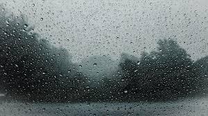 Resultado de imagen para gotas de lluvia