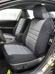1997 toyota camry seat covers velcromag