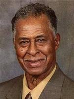 Leo Graves Sr. Obituary (2015) - The Advocate