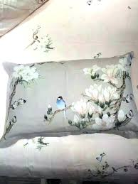 bird duvet covers bird duvet covers bird print bedding set sheets duvet cover bed linen