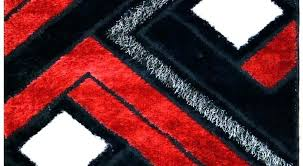 red and black carpet red and black area rugs medium size of red white black area rug abstract carpet dazzling red and black area rugs red carpet black