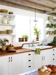 kitchen wood countertops kitchen wood best wood ideas on wood kitchen wood kitchen countertops vs granite kitchen wood countertops