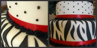 zebra birthday cake for teen girls. Simple Teen Teenage Girls Of Today Want A Much More Modern Hip And Stylish Approach  To Their Birthdays Seems As Though The Days Pretty In Pink Are Gone Zebra  For Birthday Cake Teen Girls M