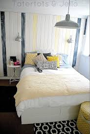 Eye Candy: 10 Basement Bedrooms Youu0027d Actually Want Sleep In! | Curbly
