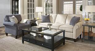 Couch Stores Furniture Stores San Diego Sofas Recliners Sofa Designers