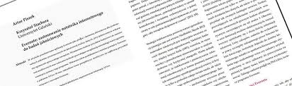 sandra cisneros only daughter essays