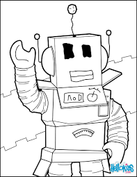 Magic Tree House Coloring Pages Funnyhubnet