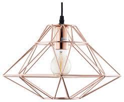 taraval pendant lamp contemporary pendant lighting by light society