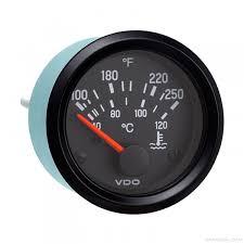 vdo voltmeter gauge wiring diagram wiring diagram and schematic vdo marine fuel gauge wiring diagram electrical