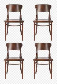 Chair Gebrder Thonet Bentwood Table Bar Stool  Chair Thonet Bar21