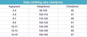 Dress Girls Kids 1 Year To 12 Year Old Baby Girl Dress Buy 12 Year Old Dresses Girl Dress Dress Girls Kids Product On Alibaba Com